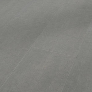 6223 Caryer gris béton