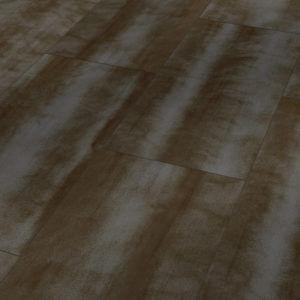 6305 Siena gris
