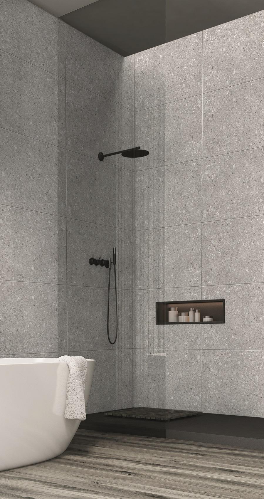 A67 Ceppo di gre - Masq Revela Tiles Premium