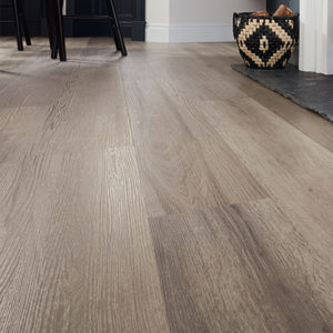 Poitiers RKP8104 washed grey ash parquet