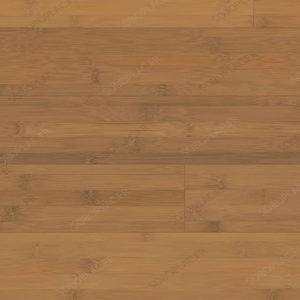Spécialiste parquet bambou ambre Soboplac