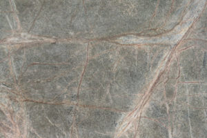 feuille-de-pierre-naturelle-mica-lima-pierre-verte-marbre-stoneleaf