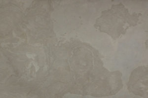 feuille-pierre-naturelle-ardoise-beige-ankara-stoneleaf