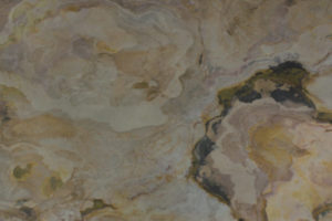 feuille-pierre-naturelle-ardoise-beige-rouge-jaune-prague-stoneleaf
