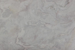 feuille-pierre-naturelle-ardoise-gris-stockholm-stoneleaf