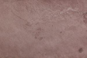 feuille-pierre-naturelle-ardoise-rose-rio-stoneleaf