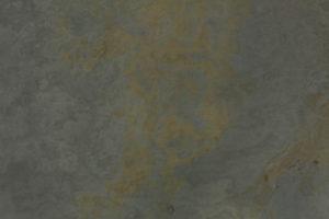 feuille-pierre-naturelle-ardoise-vert-jaune-montreal-stoneleaf