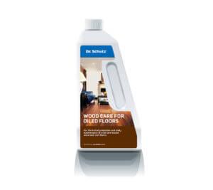 wood-care-olied-floor