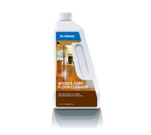 wood-cork-floor-cleaner-750ml