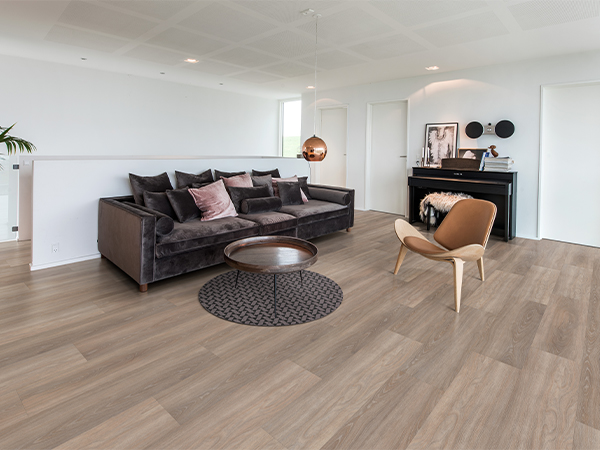 Whinfell Parquet