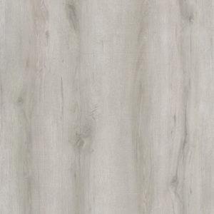 Arctic Oak White OFL_070_009