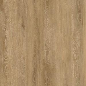 Cerused Oak Natural OFA_070_004