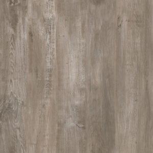 Fossil Oak Grey OFA_070_003