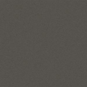 Stromboli Anthracite OFA_070_001