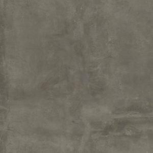 Vintage Concrete Smoke OFA_070_002